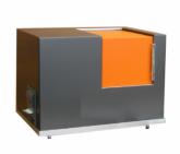 Expert M3L XRF High Precision Express Analyzer