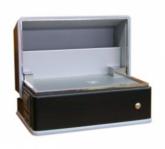 XRF M4L Desktop Precision Analyzer Expert